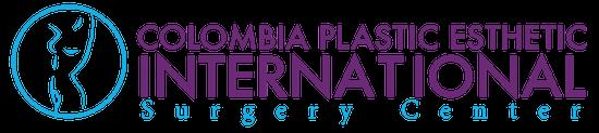 Colombia Plastic Esthetic International / Cirugía Plástica Medellin